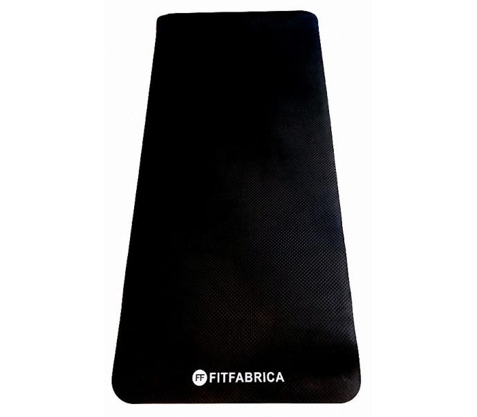 Захисний килимок FITFABRICA